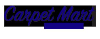 Carpet Mart – Flooring Janesville, Wisconsin